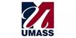 University of Massachusetts logo