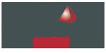 Biobase International - a QIAGEN Company