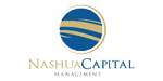 Nashua Capital logo