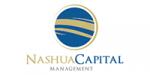 Nashua Capital logo