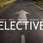 Selectives